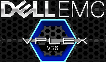 logo-vplex